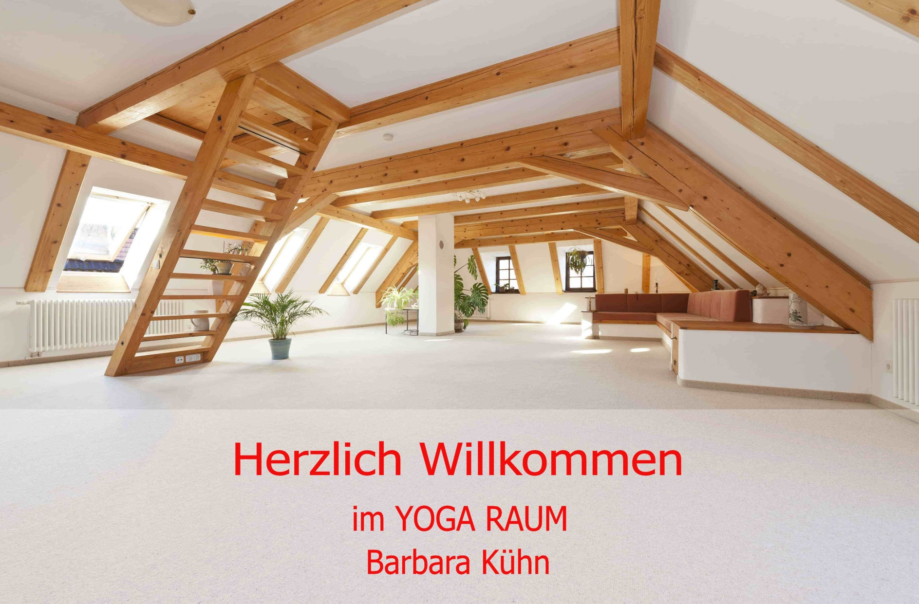 Yoga-Raum-Barbara-Kuehn