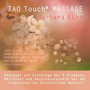 Flyer-Einlage-YogaRAUM-Massage2019_web-1
